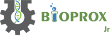 BioproxJr